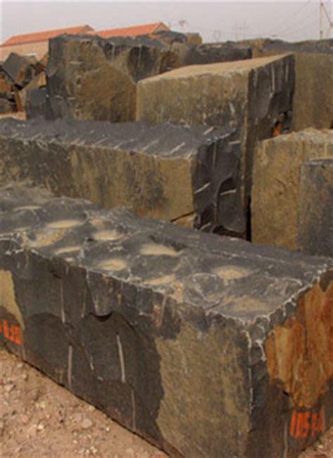 Wax Granite Countertops by Kolor Granitu P蛯ytki Granitowe Blaty Granitowe P蛯yty
