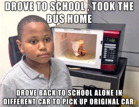 Driving School Meme - i was in high school and fairly new to driving meme guy