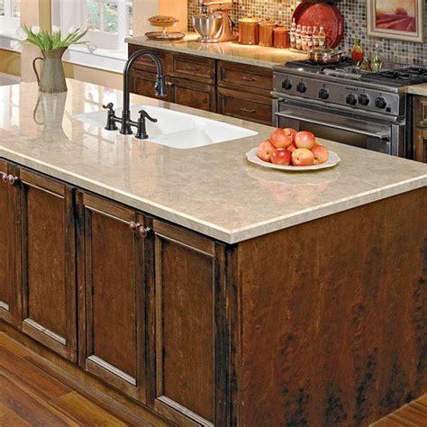 ways      granite countertops