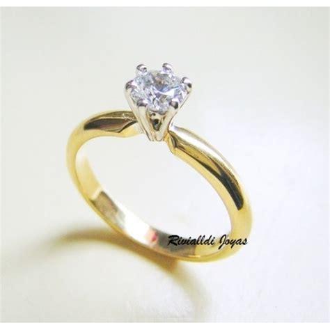 cadenas de oro de 24k precios anillo de compromiso quot ania quot