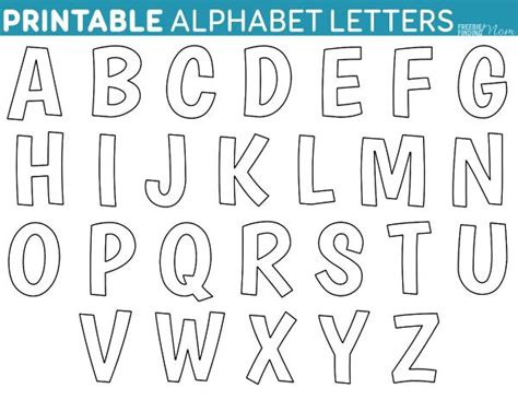 Abc Book Template Fantastic Alphabet Book Template Pictures Inspiration Exle Abc Book Abc Book Project Template