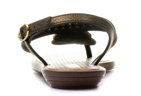 Sandal Tribal grendha sandals tribal sandal 81815 21016