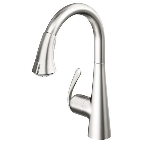 fix leaky kitchen faucet single handle delta single handle kitchen faucet repair delta grant