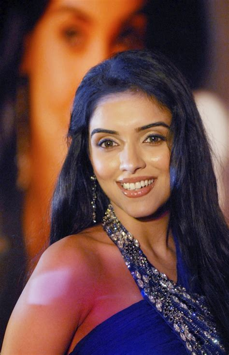 actress asin pictures i will focus on commercial cinema says asin slideshow