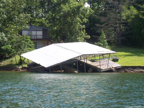 used boat docks for sale smith lake al smith lake photos archives smith lake homes for sale