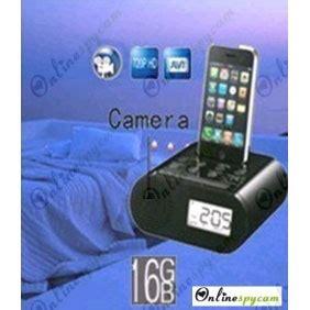 bedroom spy cam 28 images alarm clock spy hd bedroom alarm clock spy hd bedroom spy camera dvr 16gb 1280x720