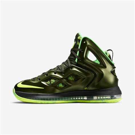 basketball shoe websites website for basketball shoes 28 images website for