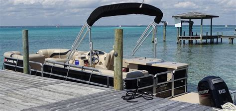bentley pontoon boat reviews truly luxurious 24 25 bentley pontoon boats yelp