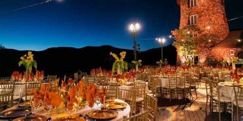 affordable wedding venues in clovis ca 3 clovis castle clovis ca 2500 3500 i do venue cas search and wedding