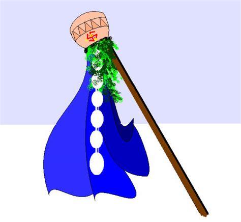 gudi padwa the spiritual significance of the hoisting of