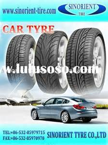 Car Tyres Price Comparison Compare Car Battery Prices Compare Car Battery Prices