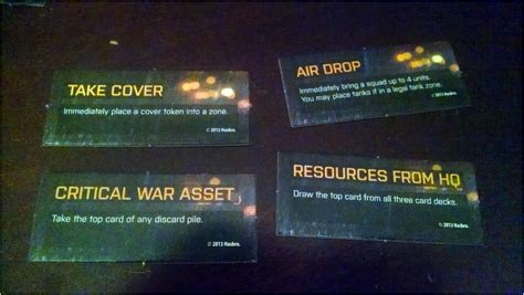 risk battlefield rogue anyone play where to get it battlefield 4 risk battlefield rogue look grogheads