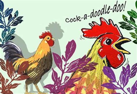 doodle doo joyeuses p 226 ques le de lena 239 g