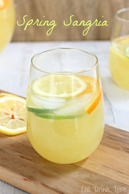 light sweet fruity white wine sweet fruity white wine sangria recipe dishmaps