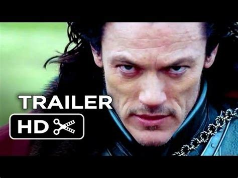 dracula trailer dracula untold official trailer