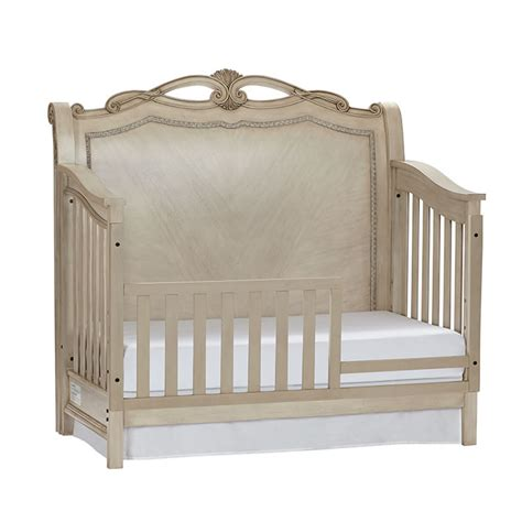 Seashell Crib Bedding Kingsley Wessex Lifetime Crib Seashell Ideal Baby