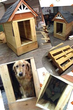 dog house for sale home depot pallet ideas on pinterest pallets pallet art and love signs
