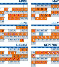 mets 2017 season kicks april 3 against the braves at