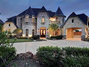 new houses that look like houses castle homes for sale business insider