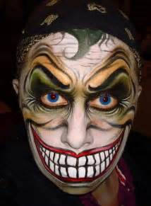 halloween face paint design halloween face painting ideas for men women and kids