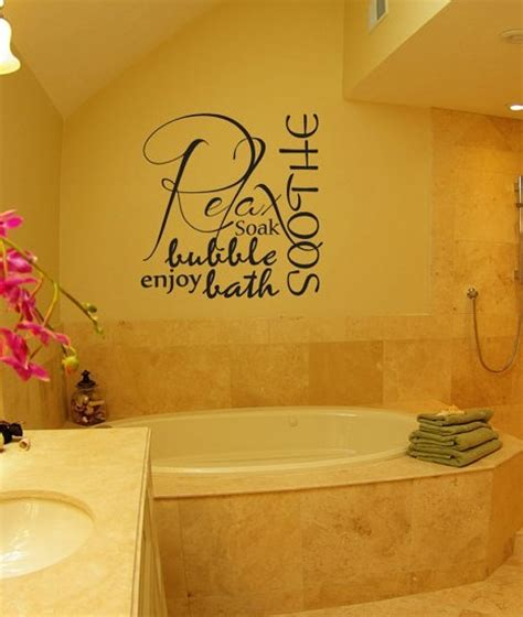 bathroom quotes online relaxation quotes reviews online shopping reviews on
