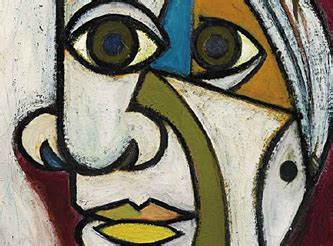 picasso big art 3822850284 special events south bay by jackie