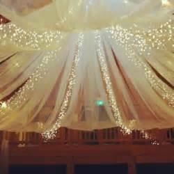draping for wedding cost diy decor for floor weddingbee photo gallery
