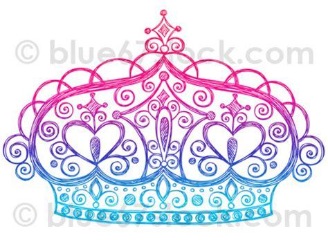 doodle name tiara sketchy princess tiara crown doodle drawing