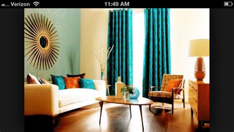 turquoise and coral living room coral and turquoise living room