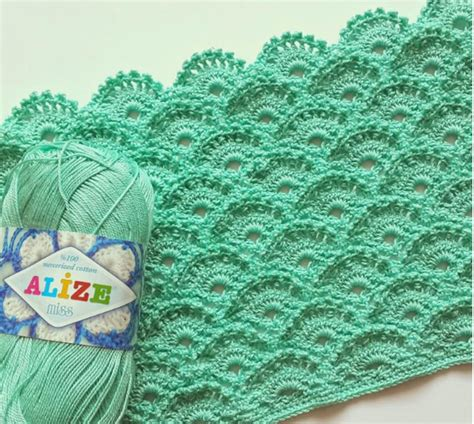 free crochet pattern websites how to make a point scale free pattern crochet crochet