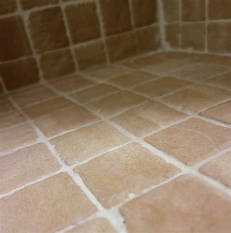 how to clean bathroom grout mold best way to remove black mold from tile and grout