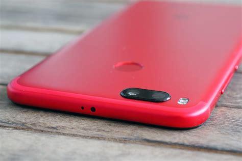 mobile phone s5 lenovo s5 mobile phone price st hint tech