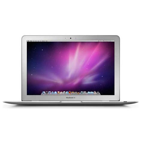 Komputer Mac mac computer buying guide