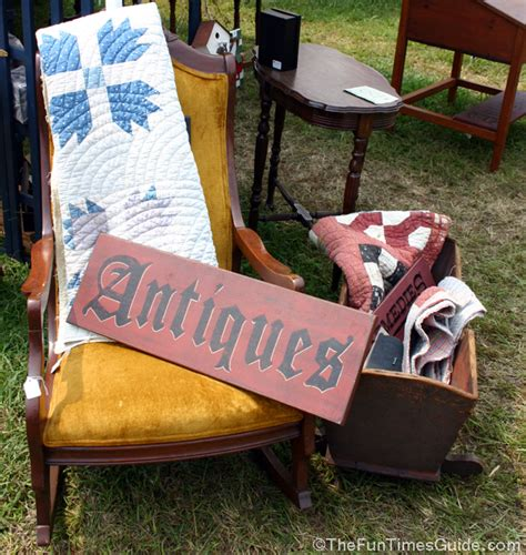 By The Yard Furniture Sale Special Touches That Can Result In More Sales And A Better