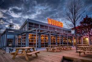 woodshed smokehouse a fort worth dallas restaurant