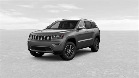 2018 jeep grand limited 2018 jeep grand limited moritz fort worth tx
