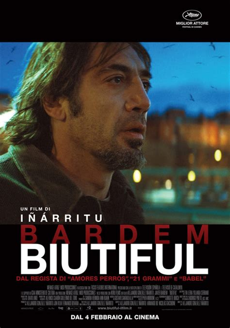 it film download ita ilcorsaronero info biutiful xvid ita mp3 torrent ita