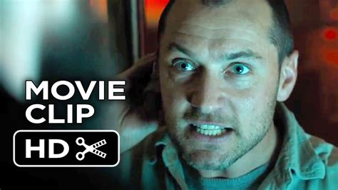 black sea featurette the story 2015 jude thriller hd black sea clip anywhere from here 2015 jude