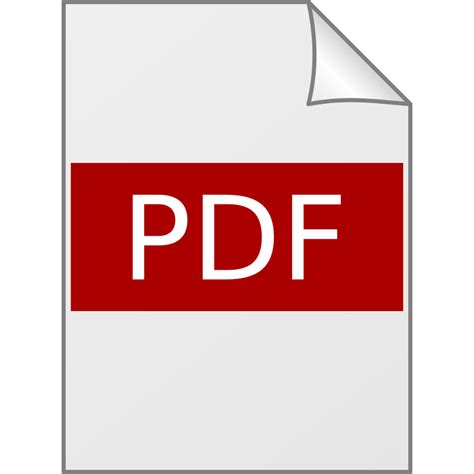 pictures pdf small pdf icon png images pictures becuo cliparts co