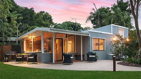 The Shed Lorne by If You Haven T Booked Your Home For By