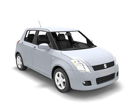 Suzuki Hatchback Models Suzuki Hatchback 3d Model 3ds Max Files Free