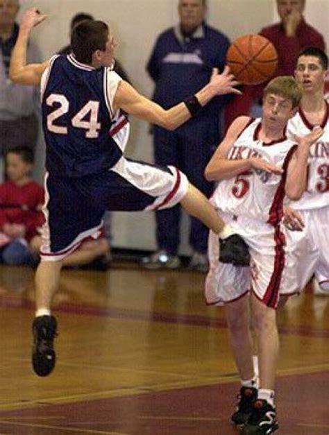 wann tritt die leichenstarre ein las fotos de baloncesto m 225 s dolorosas
