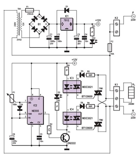 car audio lifier wiring diagrams electrical and