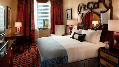 hotel rooms in chicago boutique hotel rooms chicago kimpton hotel monaco chicago