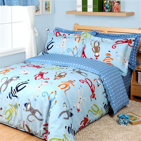 boys full size bedding sets top 83 first rate boys full bedding size childrens sets