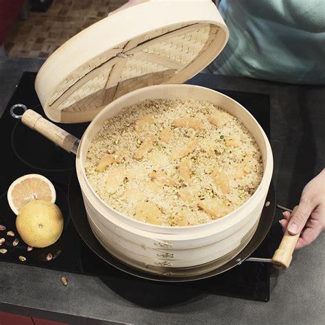 come cucinare a vapore senza vaporiera i benefici della cottura al vapore
