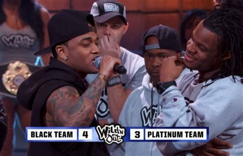 kevin hart wild n out nick cannon presents wild n out season finale