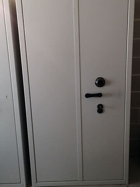 serrature per armadi metallici serrature per armadi blindati busto arsizio