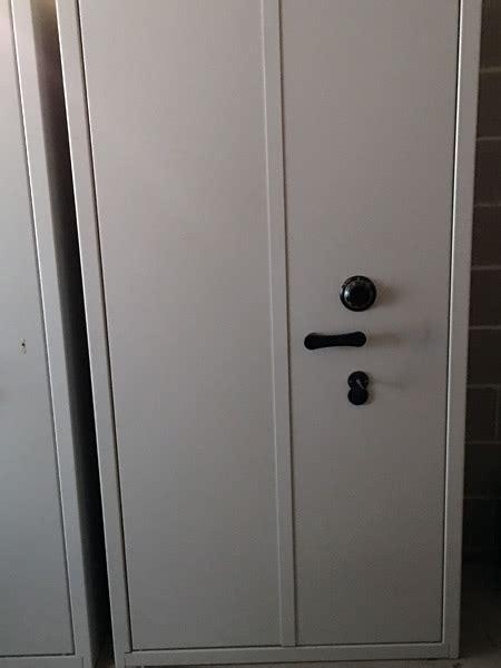 armadietto per armi serrature per armadi blindati busto arsizio