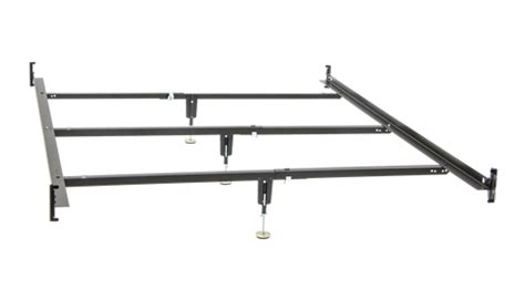 queen bed rails  supports bed rails thesleepshopcom